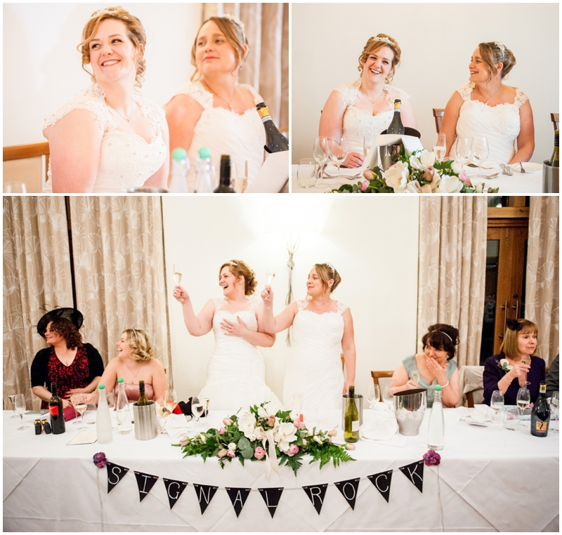 Lisa Carpenter Photography, west midlands, wedding photography, myth barn, LGBT, photos