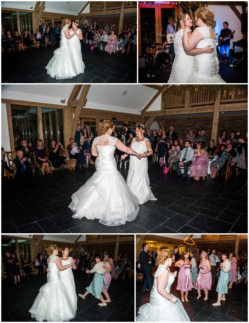 mythe barn, atherstone, sheep magna, wedding photography, photos, Lisa Carpenter Photography, photo, LGBT