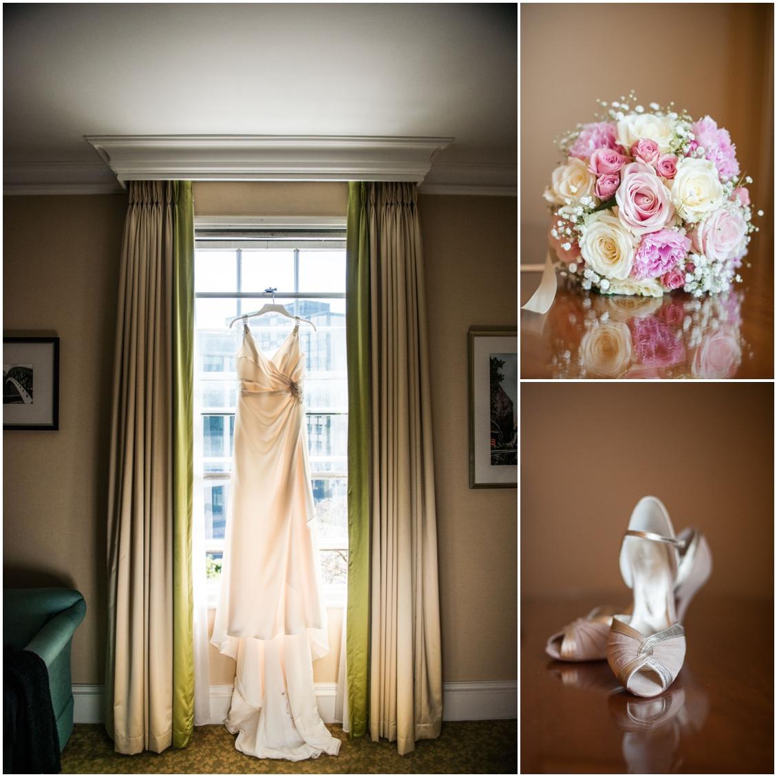 Botanical Gardens, Birmingham, Wedding Lisa Carpenter Photography, Jo and Tom