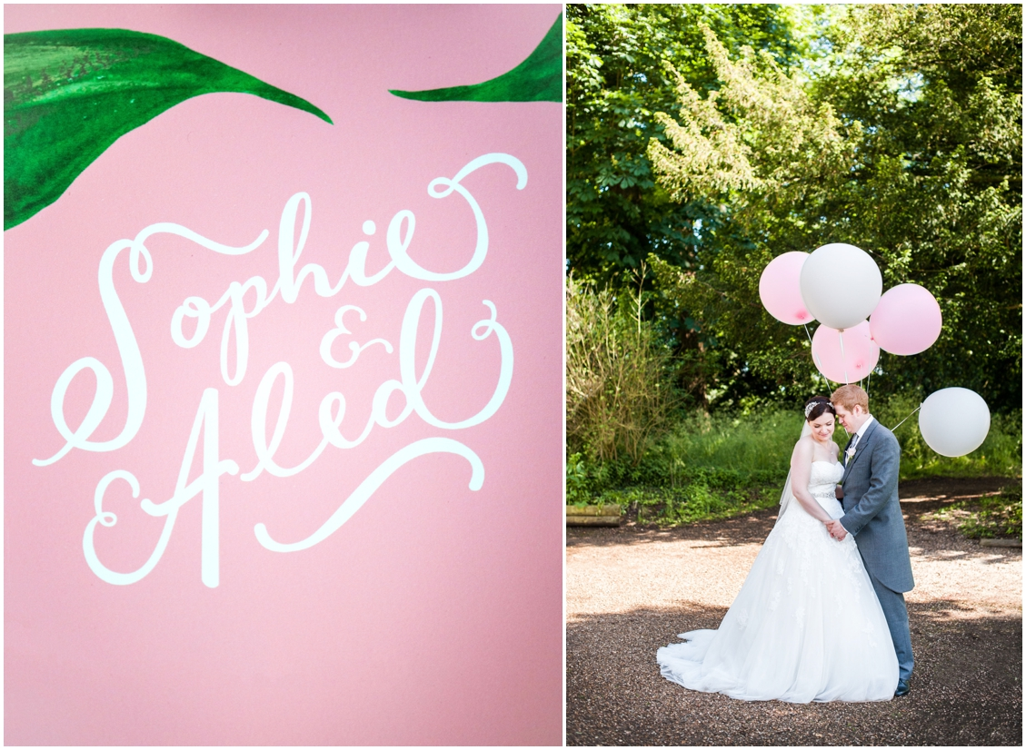 Ragley Hall Wedding, Lisa Carpenter Photography, photos
