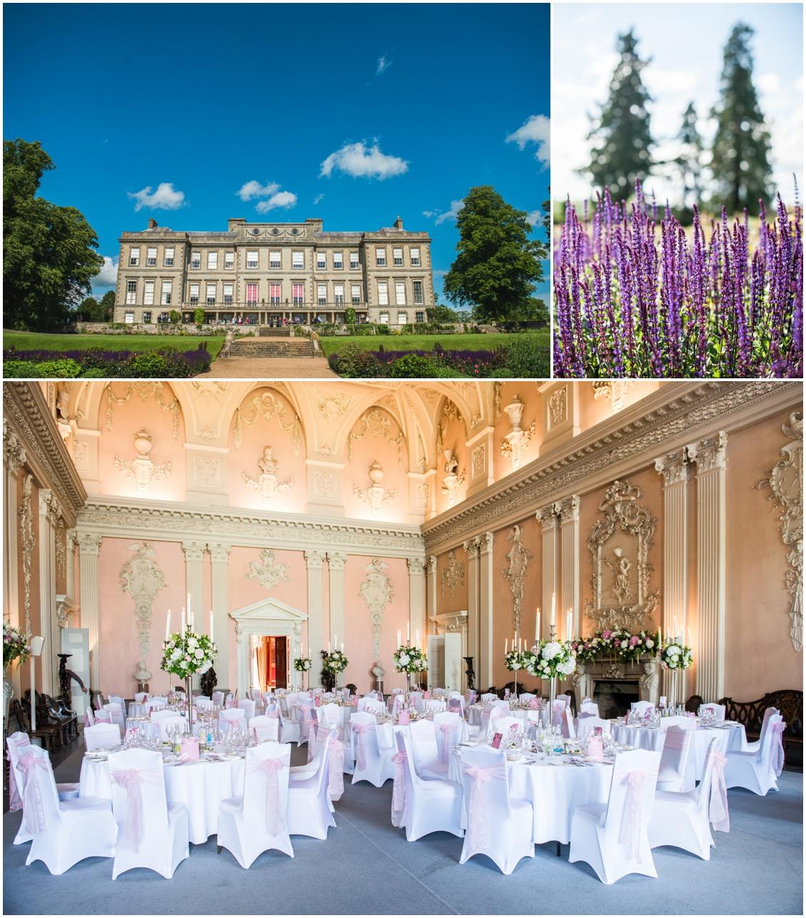 Ragley Hall Residence Modern Dwellings Cablik Enterprises: Sophie And Aled – Ragley Hall Wedding Photography
