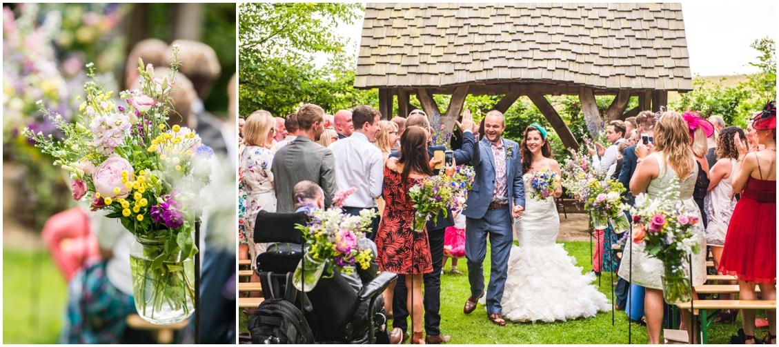 Cripps Barn, Wedding Photography, Lisa Carpenter Photography, photos