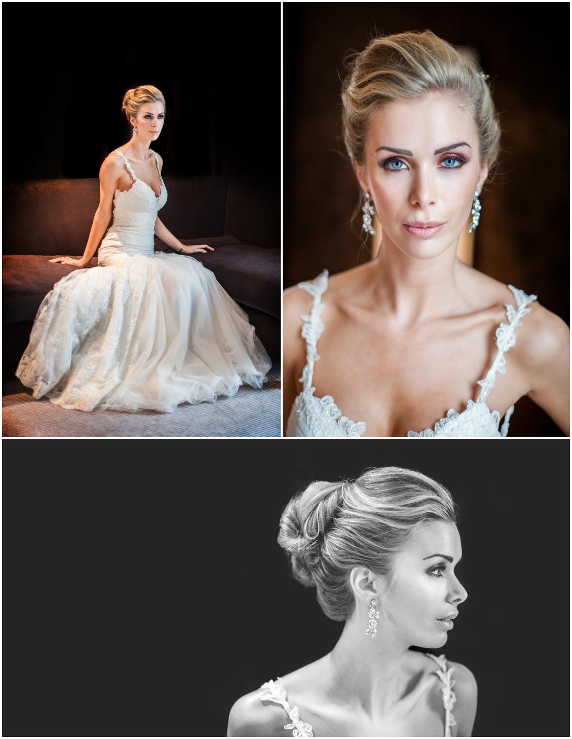 Berta Wedding Dress, Malmaison, West Midlands, wedding photographer, Lisa Carpenter Photography, photos