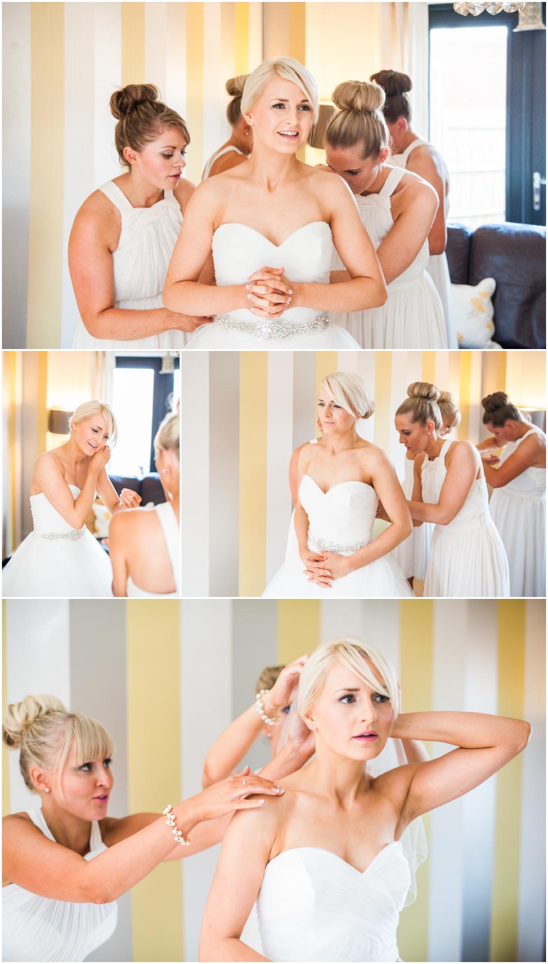 Hundred House Hotel, Wedding Photography, Lisa Carpenter Photography, photos