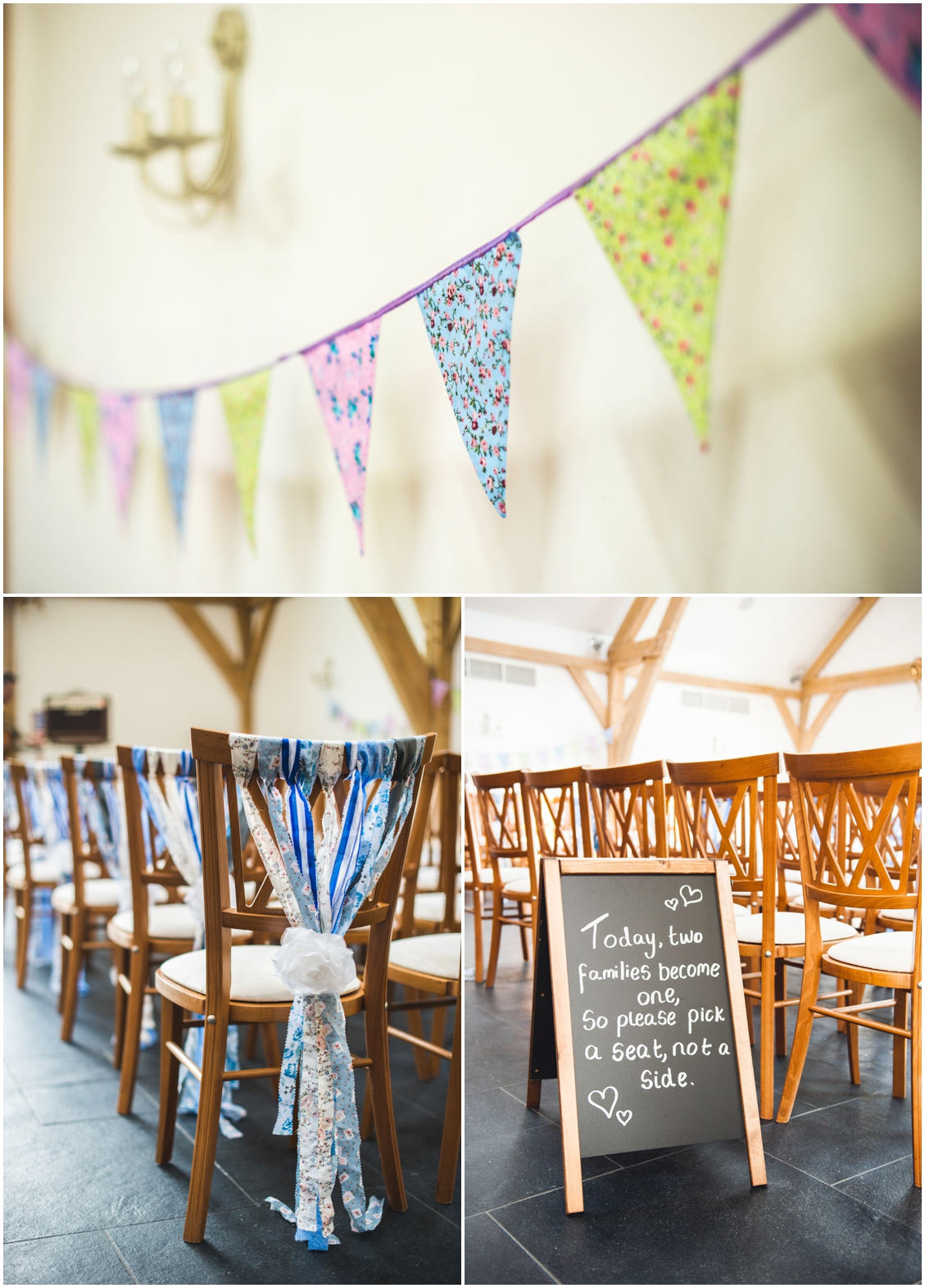 holly and tim, wedding photography, mythe barn, west midlands, Lisa Carpenter Photography, photos, birmingham