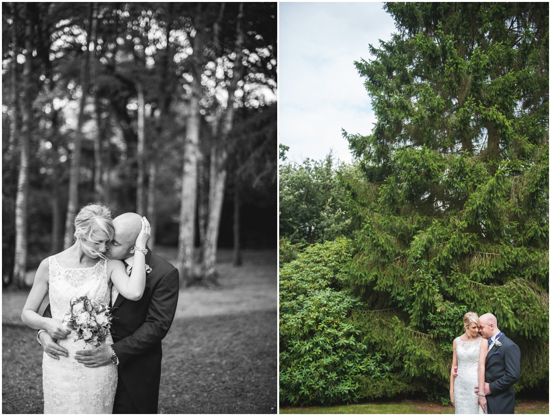 Lisa Carpenter Photography, photos, Wedding, Wedding Photography, West Midlands, Sutton Coldfield