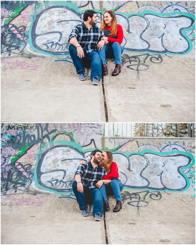 birmingham engagement shoot, Lisa Carpenter Photography, photos