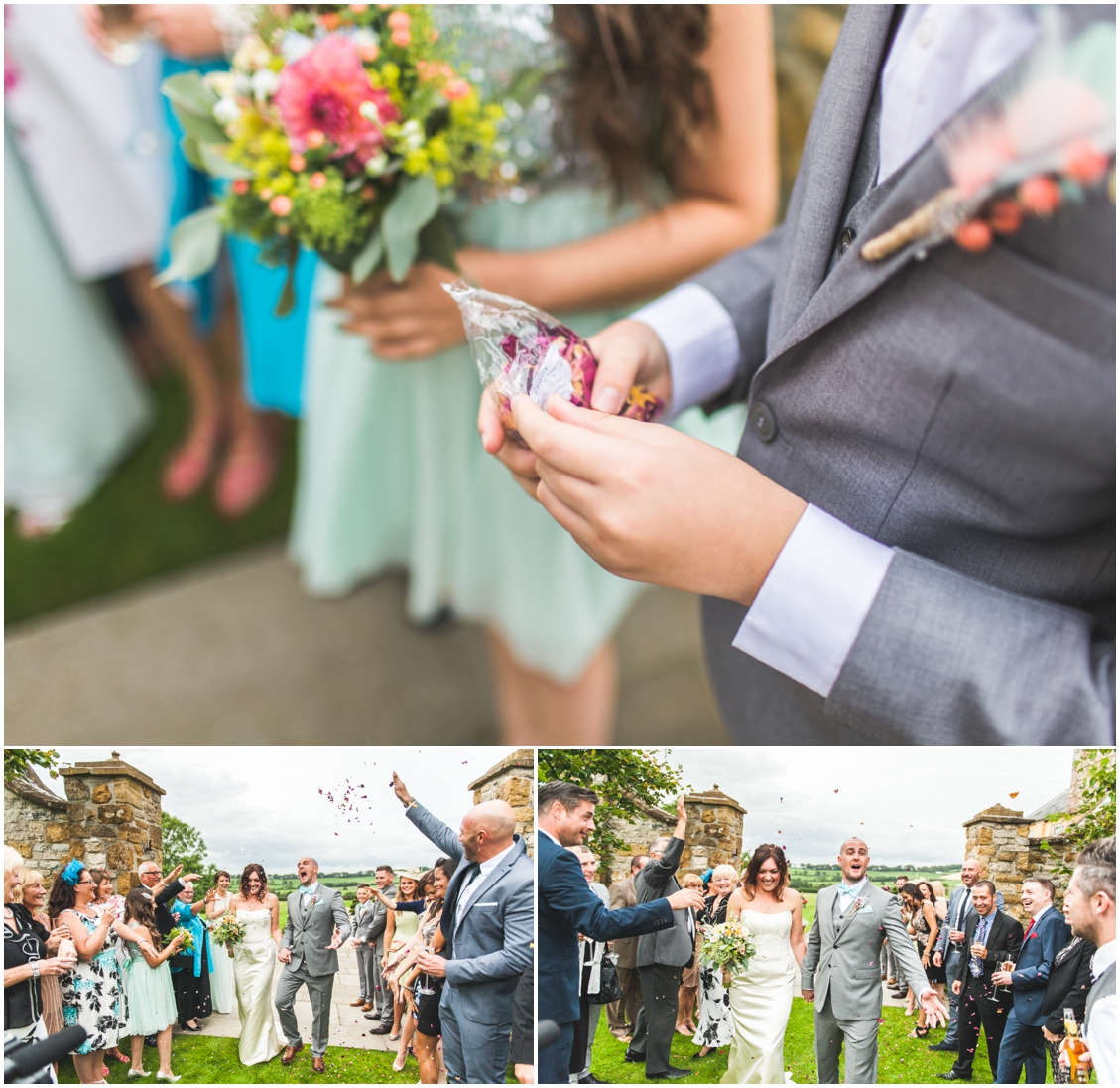 Axnoller House Beautiful Summer Wedding Photography in Dorset by Lisa Carpenter Photography, photos