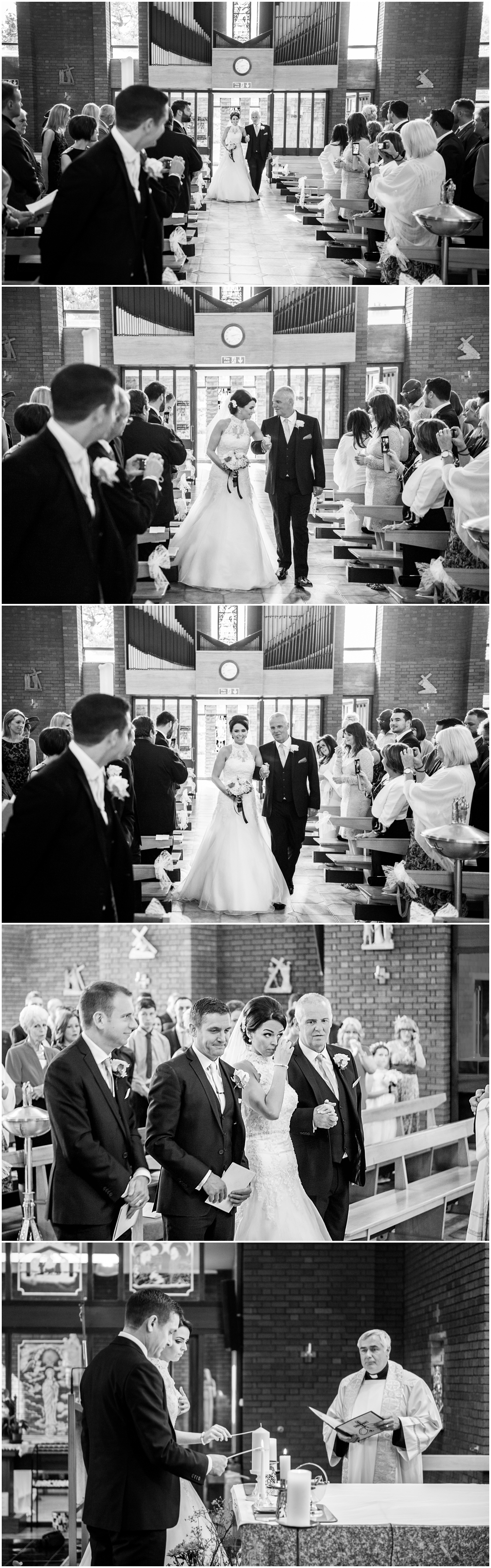 Moxhull Hall Wedding Photography, Sutton Coldfield, Lisa Carpenter Photography, photos