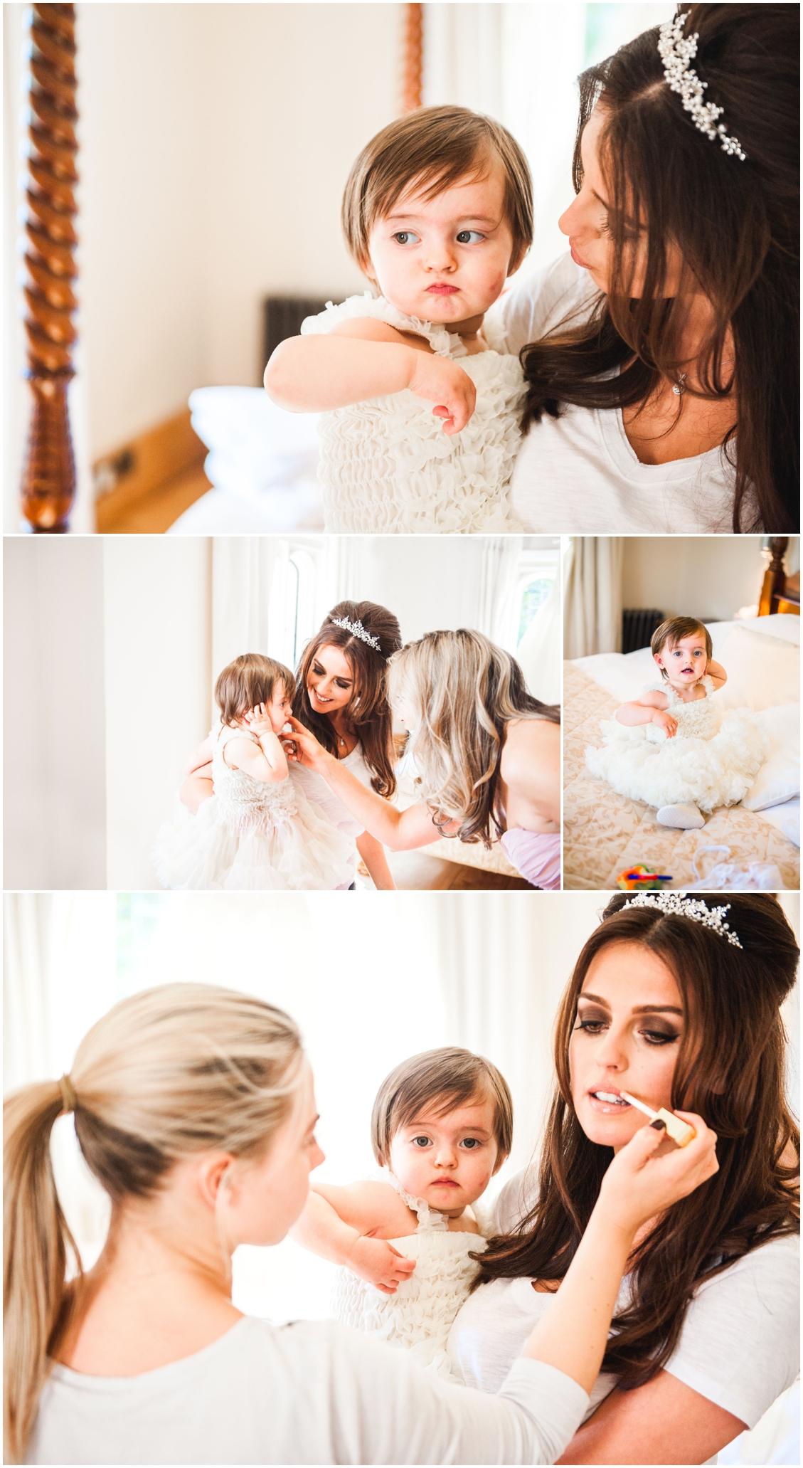Notley Abbey, Wedding Photography, Lisa Carpenter Photography, photos, Oxfordshire, West Midlands
