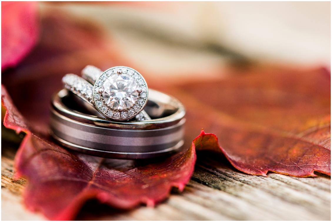 Notley Abbey, ring, Wedding Photography, Lisa Carpenter Photography, photos, Oxfordshire, West Midlands