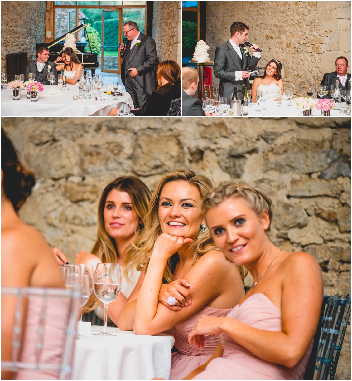 Notley Abbey, speeches, Wedding Photography, Lisa Carpenter Photography, photos, Oxfordshire, West Midlands