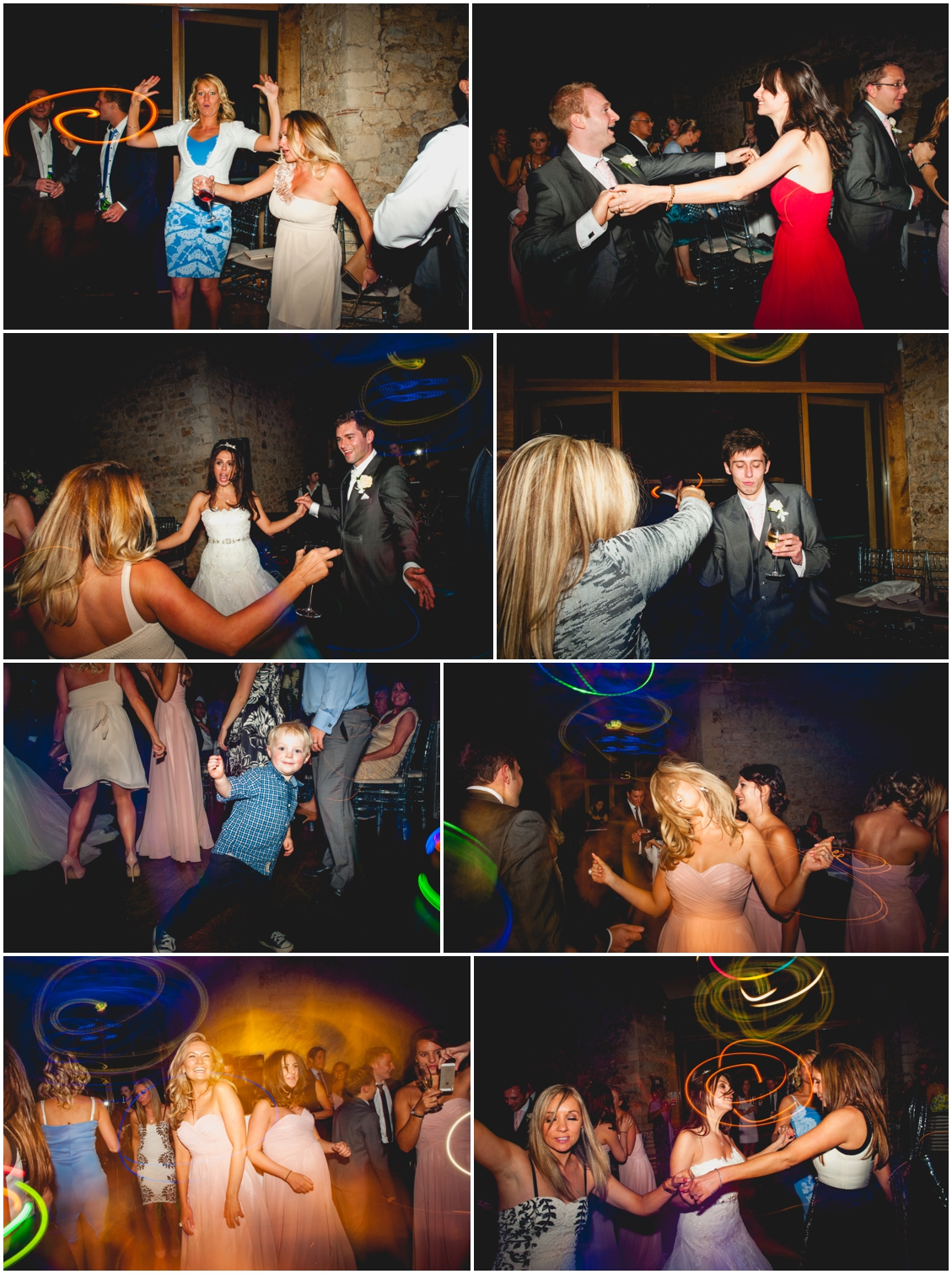 Notley Abbey, dancing, Wedding Photography, Lisa Carpenter Photography, photos, Oxfordshire, West Midlands