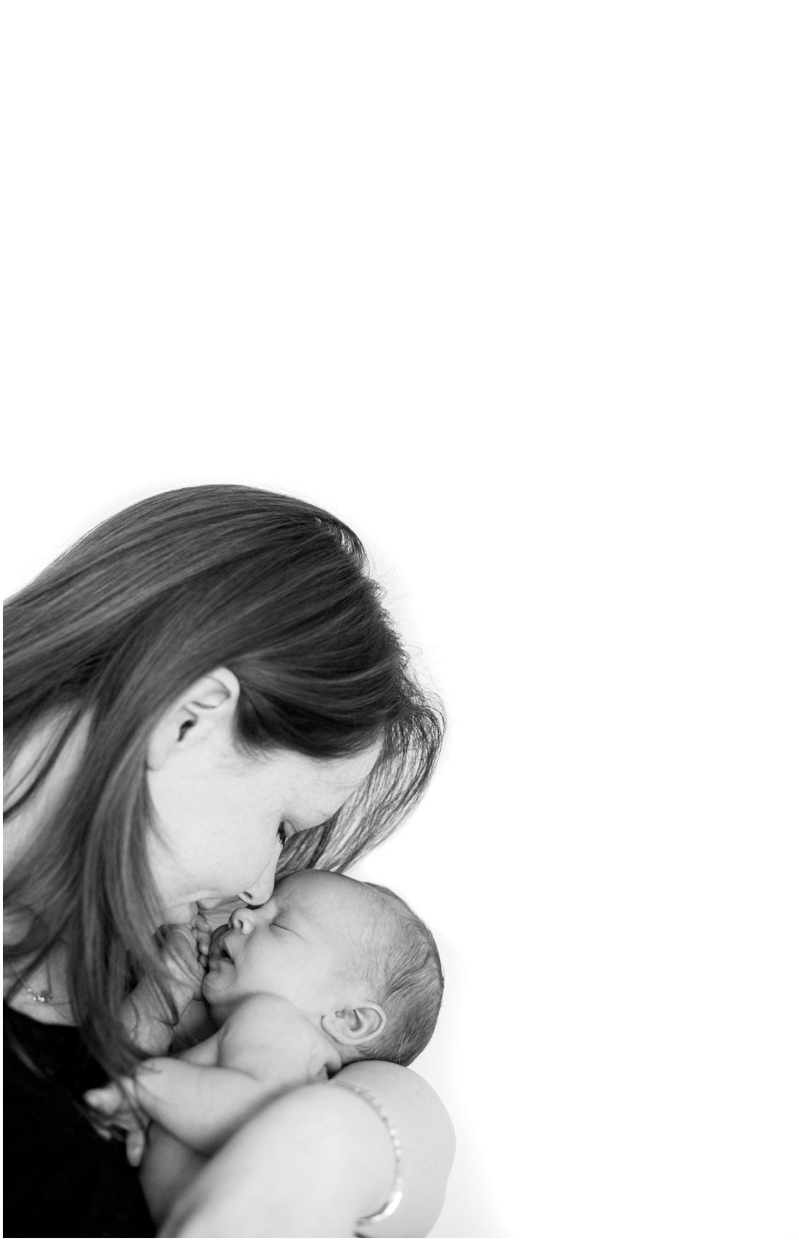 newborn photographer sutton coldfield birmingham