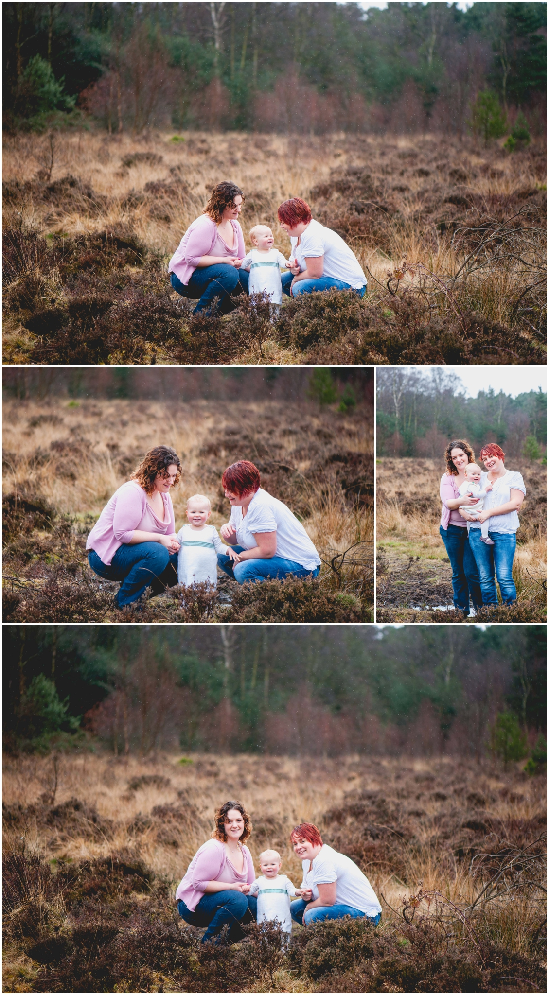 Family photography, First Birthday, lifestyle shoot
