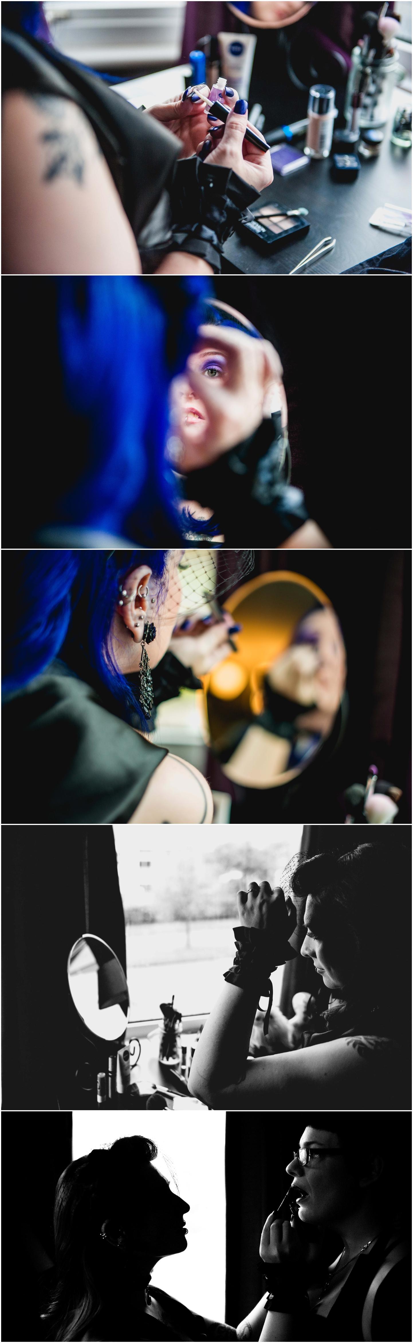 Bond Company Wedding, Digbeth, Lisa Carpenter Photography, Birmingham, photos