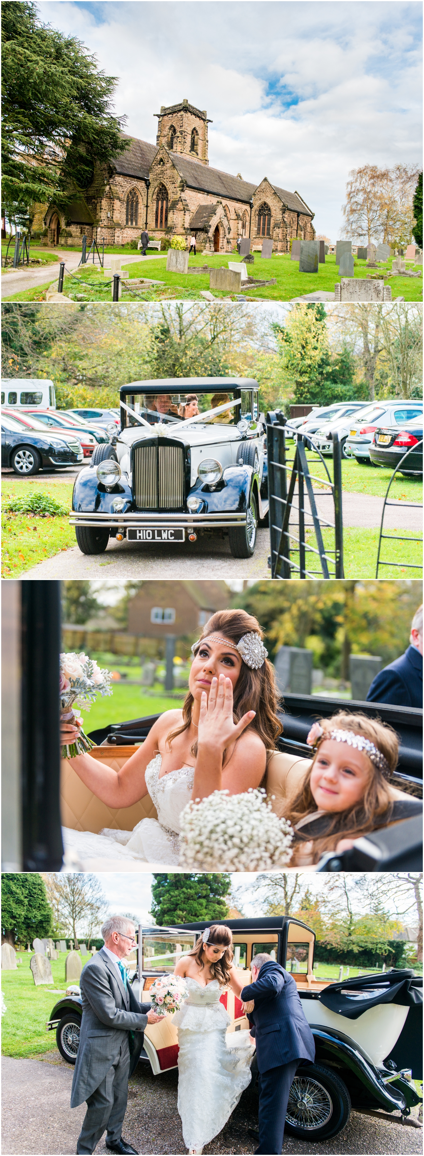 Moxhull Hall Wedding Photography, Lisa Carpenter Photography, photos, Sutton Coldfield, West Midlands, Birmingham,