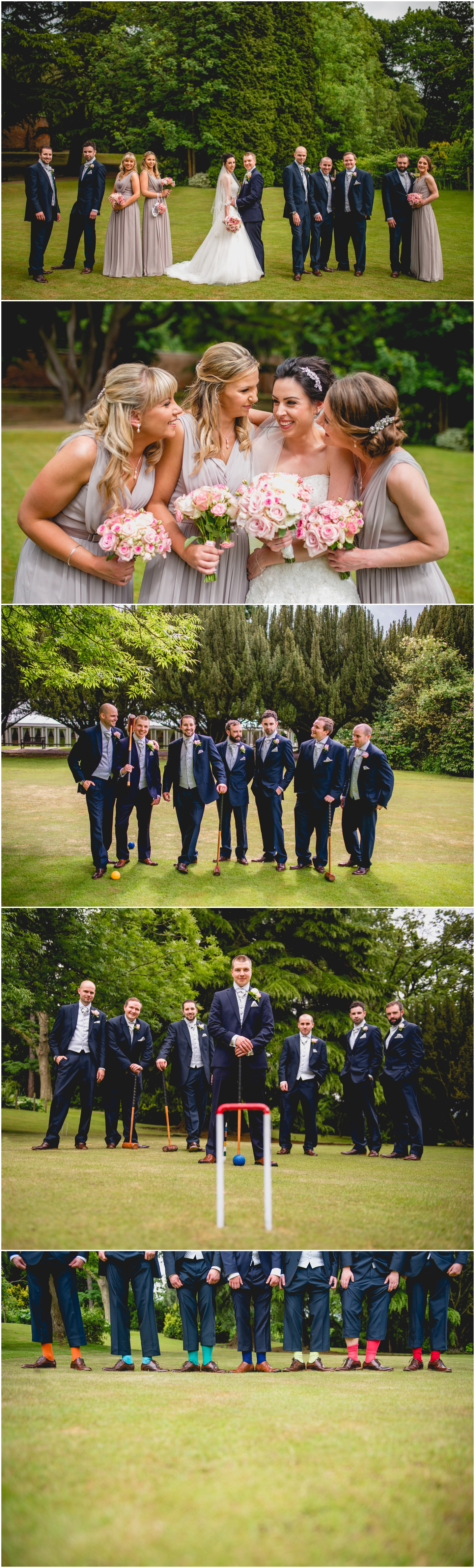 Jodie and Matt's Newhall Hotel Wedding in Sutton Coldfield by Lisa Carpenter Photography, Birmingham, West Midlands wedding photographer