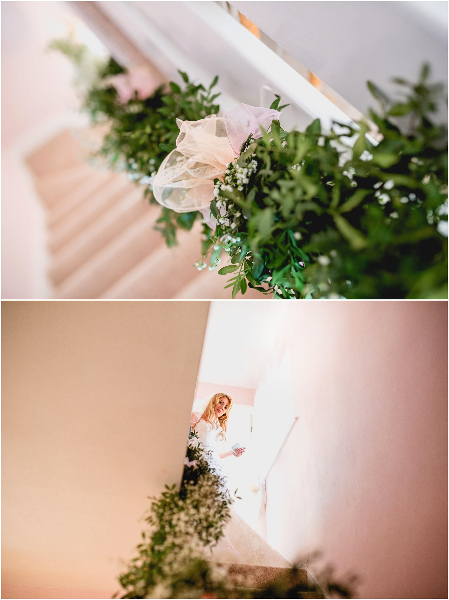 Moss And Caras Summer Wedding At Shustoke Barns