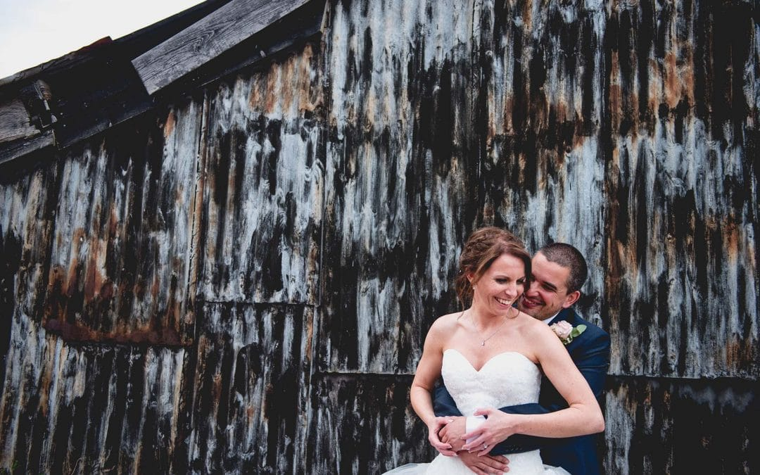 Laura and Neil's beautiful Curradine Barn Wedding.