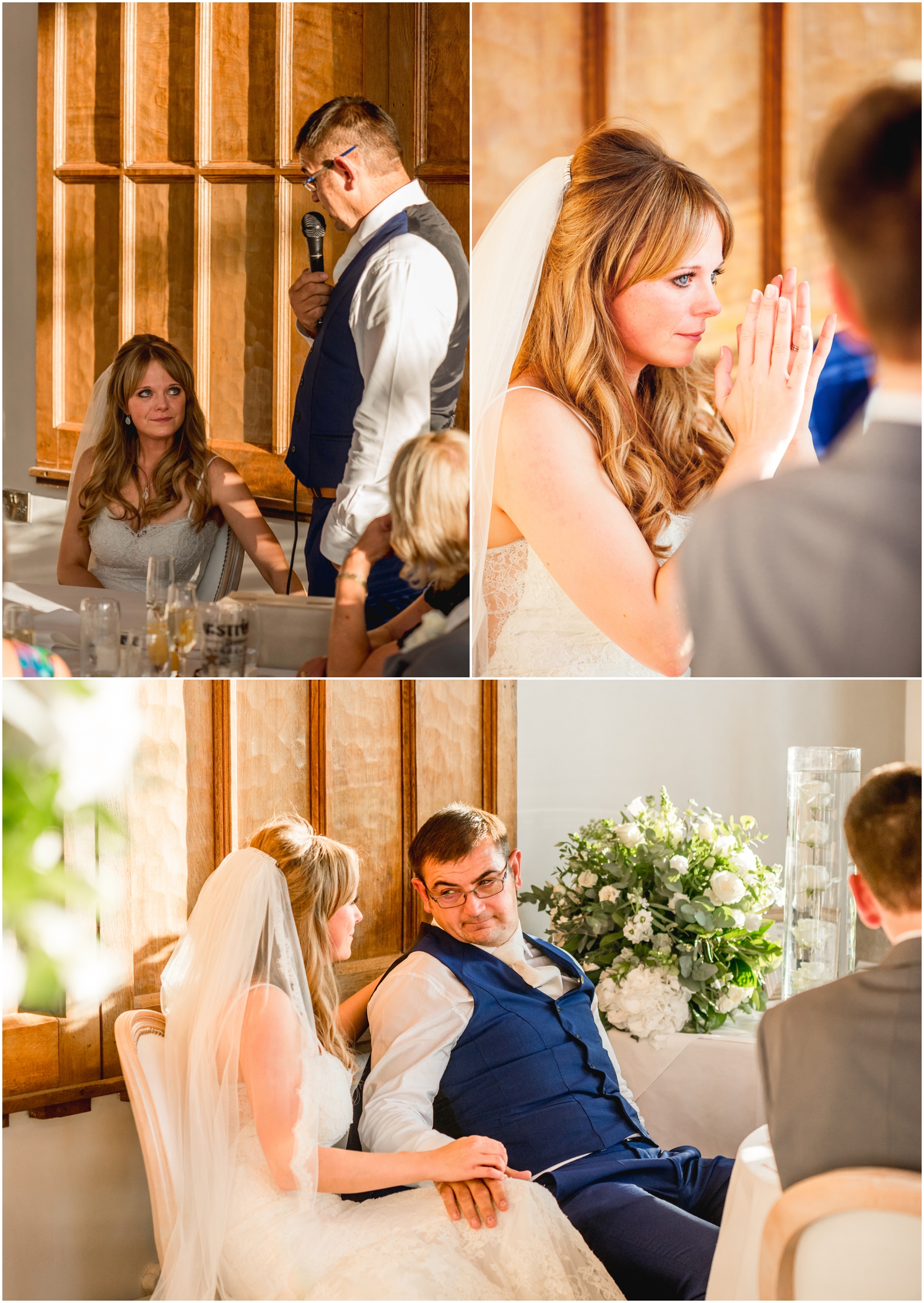 Stanbrook Abbey Wedding Photography by Lisa carpenter, West Midlands Wedding photographer based in Sutton Coldfield