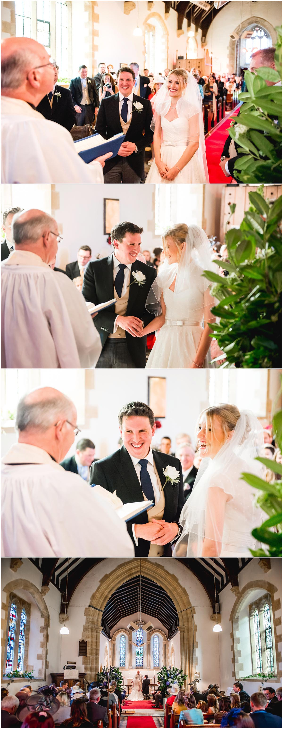 Susie and Ed's Dorset Wedding in Alton Pancras, Dorset, near Cerne Abbas, By Lisa Carpenter Photography, West Midlands, Birmingham based photographer, ceremony