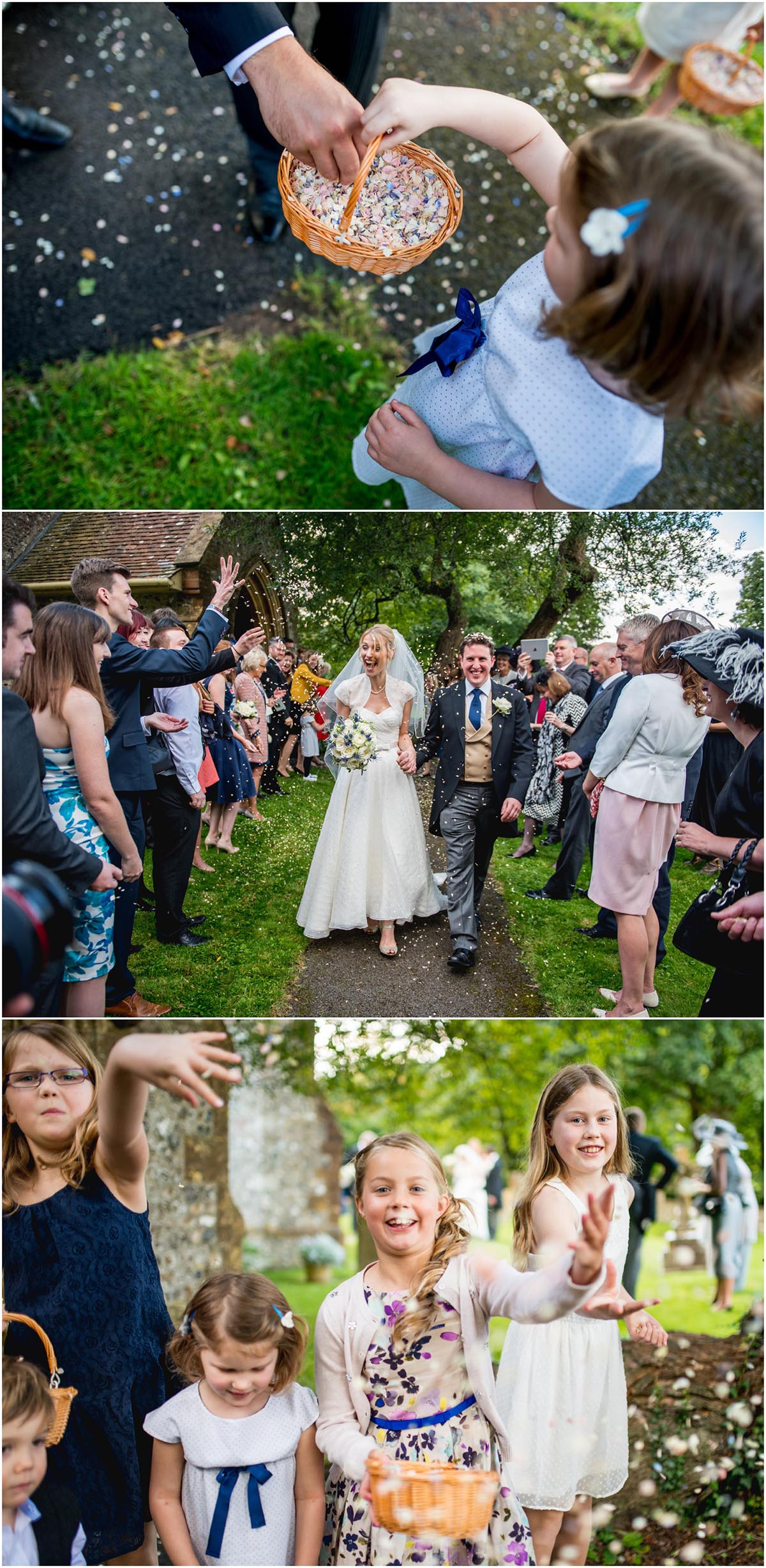 Susie and Ed's Dorset Wedding in Alton Pancras, Dorset, near Cerne Abbas, By Lisa Carpenter Photography, West Midlands, Birmingham based photographer, onfetti