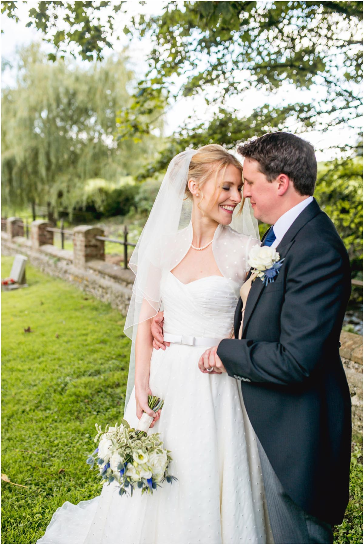 Susie and Ed's Dorset Wedding in Alton Pancras, Dorset, near Cerne Abbas, By Lisa Carpenter Photography, West Midlands, Birmingham based photographer