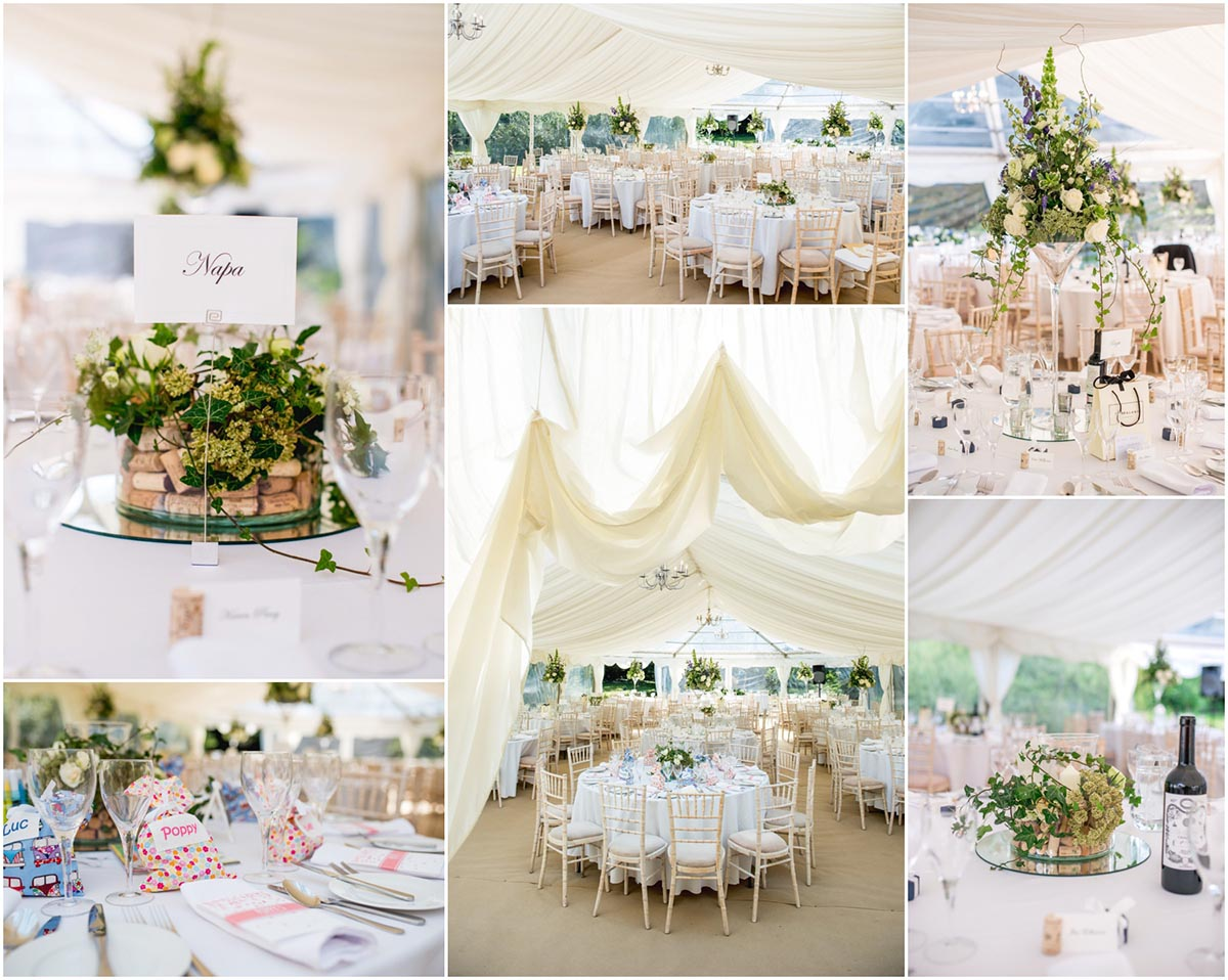 Susie and Ed's Dorset Wedding in Alton Pancras, Dorset, near Cerne Abbas, By Lisa Carpenter Photography, West Midlands, Birmingham based photographer, marquee