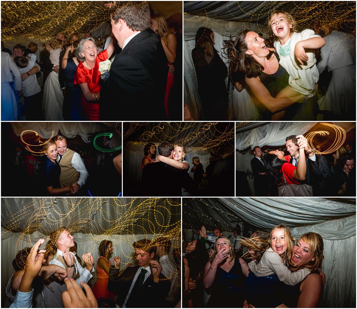 Susie and Ed's Dorset Wedding in Alton Pancras, Dorset, near Cerne Abbas, By Lisa Carpenter Photography, West Midlands, Birmingham based photographer, party, reception