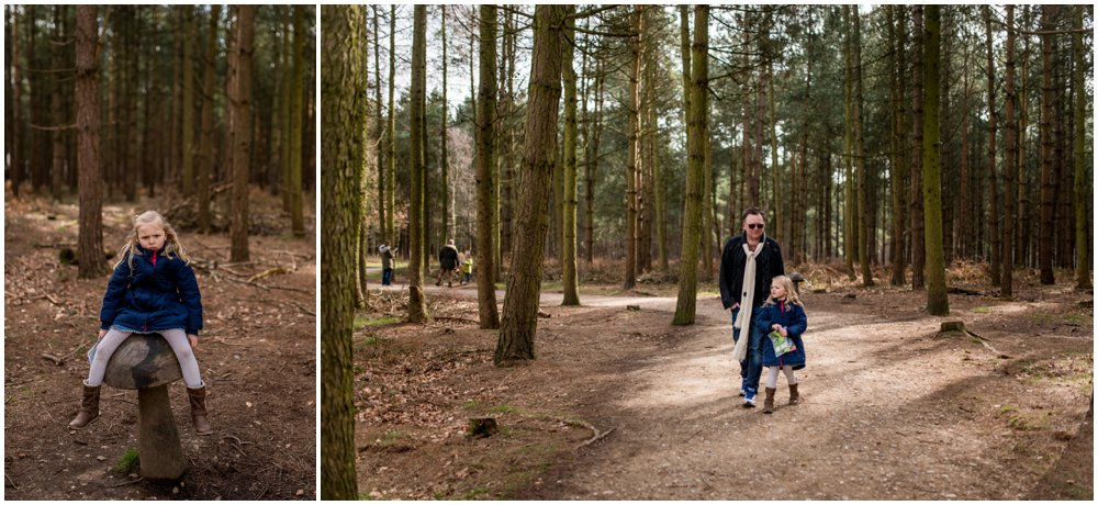 The Stick Man, Stick Man trail, Cannock Chase, Birches Valley, Forestry Commission, days out with kids, walking in the forest, personal post,family life