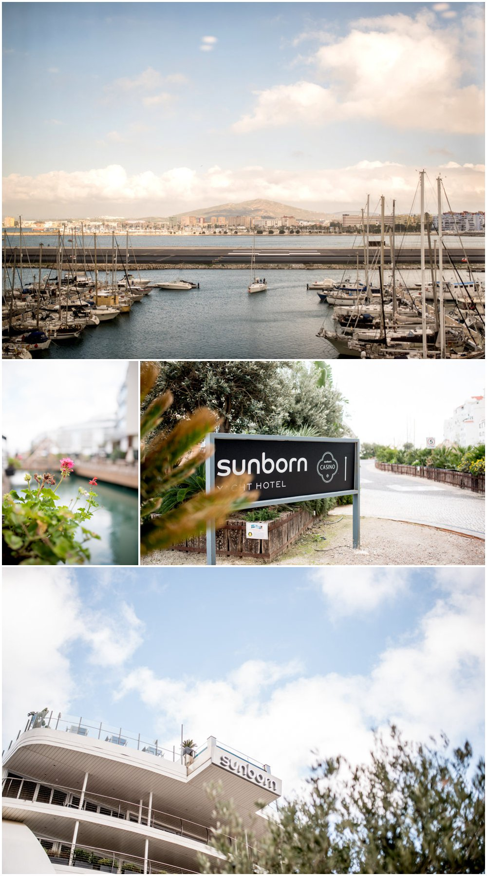 The Sunborn in Gibraltar was the setting for Tim and Zoe's destination wedding in Gibraltar on the Sunborn super yacht, grey and pink theme with ceremony at St Mary The Crowned Cathedral, photos by Lisa Carpenter Photography, West Midlands and Birmingham based destination wedding photographer