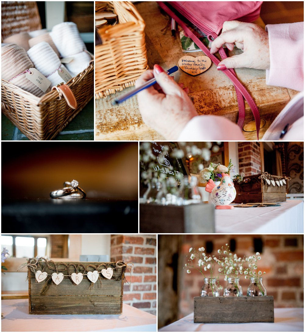 Amy and Tom's springtime wedding at Curradine Barns with pastel pinks and creme theme, church ceremony, photos by Lisa Carpenter Photography, Sutton Coldfield, Birmingham and West Midlands wedding photographer