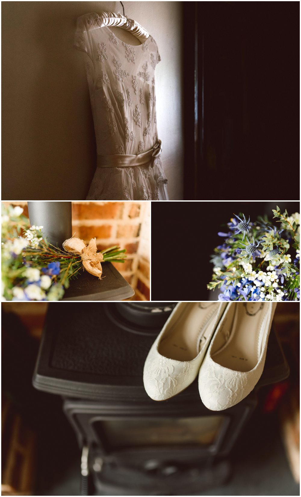 Chris and Beccy Cliff Lakes, Kingsbury, Tamworth Wedding Photography, country theme with wild flowers, VW beetle and a trip on a speedboat by Lisa Carpenter Photography, Sutton Coldfield and Birmikngham based wedding photographer