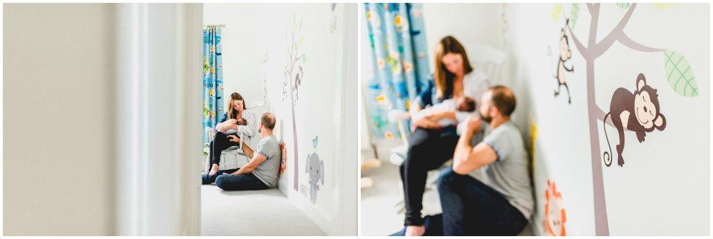 Newborn shoot, newborn photography, Lisa Carpenter Photography, baby shoot, baby photography, surtton coldfield, West Midlands newborn photographer , sutton coldfield