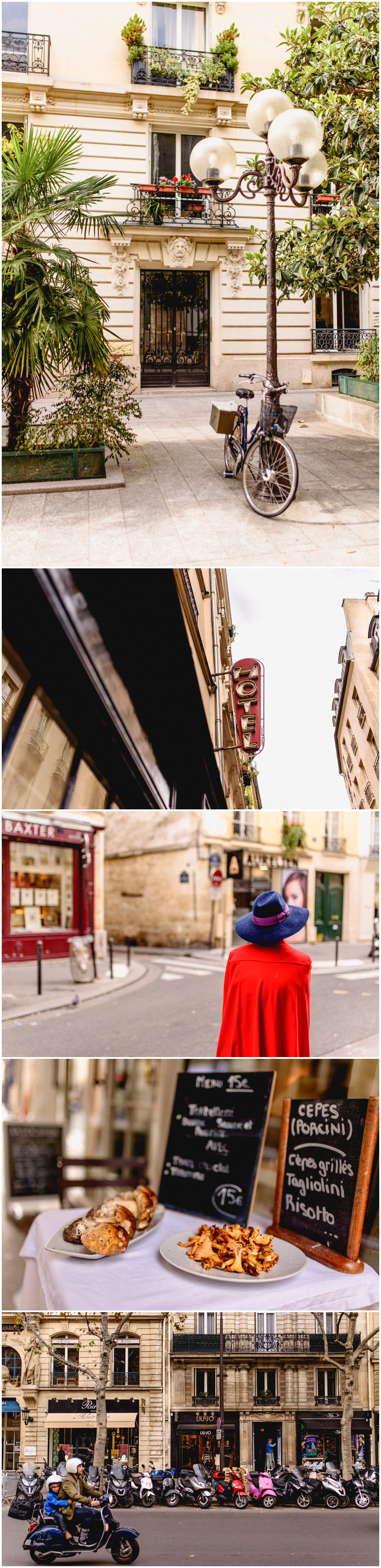 Paris street photography and travel photography by Lisa Carpenter Photography, West Midlands Wedding photographer, personal photo journal for ten year wedding anniversary celebrations