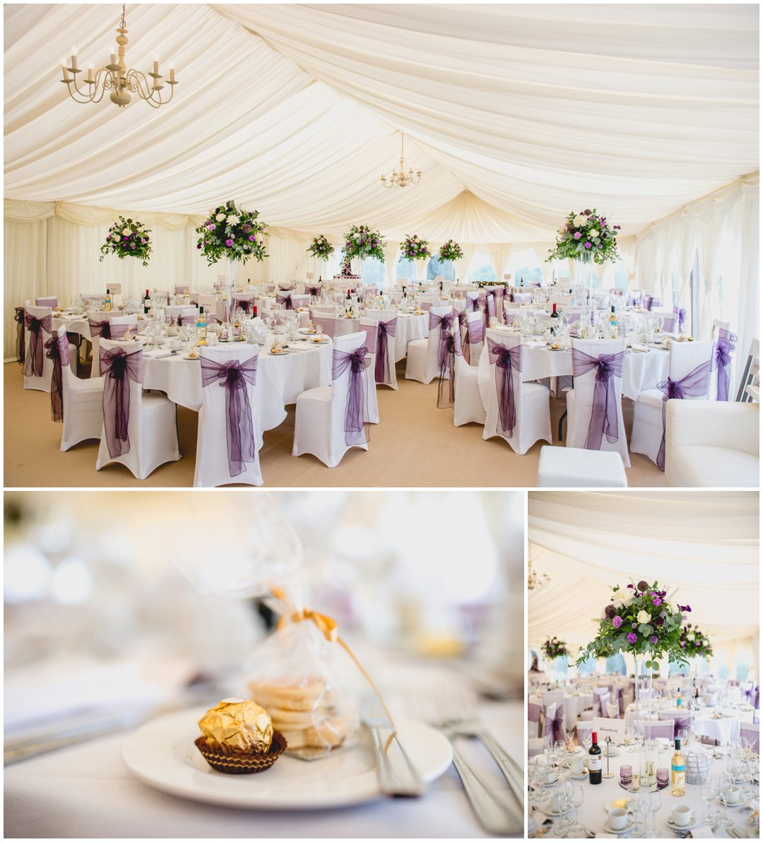 Beau and Phil Wedding in Colton, Rugeley, by wedding photographer Lisa Carpenter Photography, West Midlands and Birmingham Wedding photographer, alternative weddings, contemporary weddings, photos