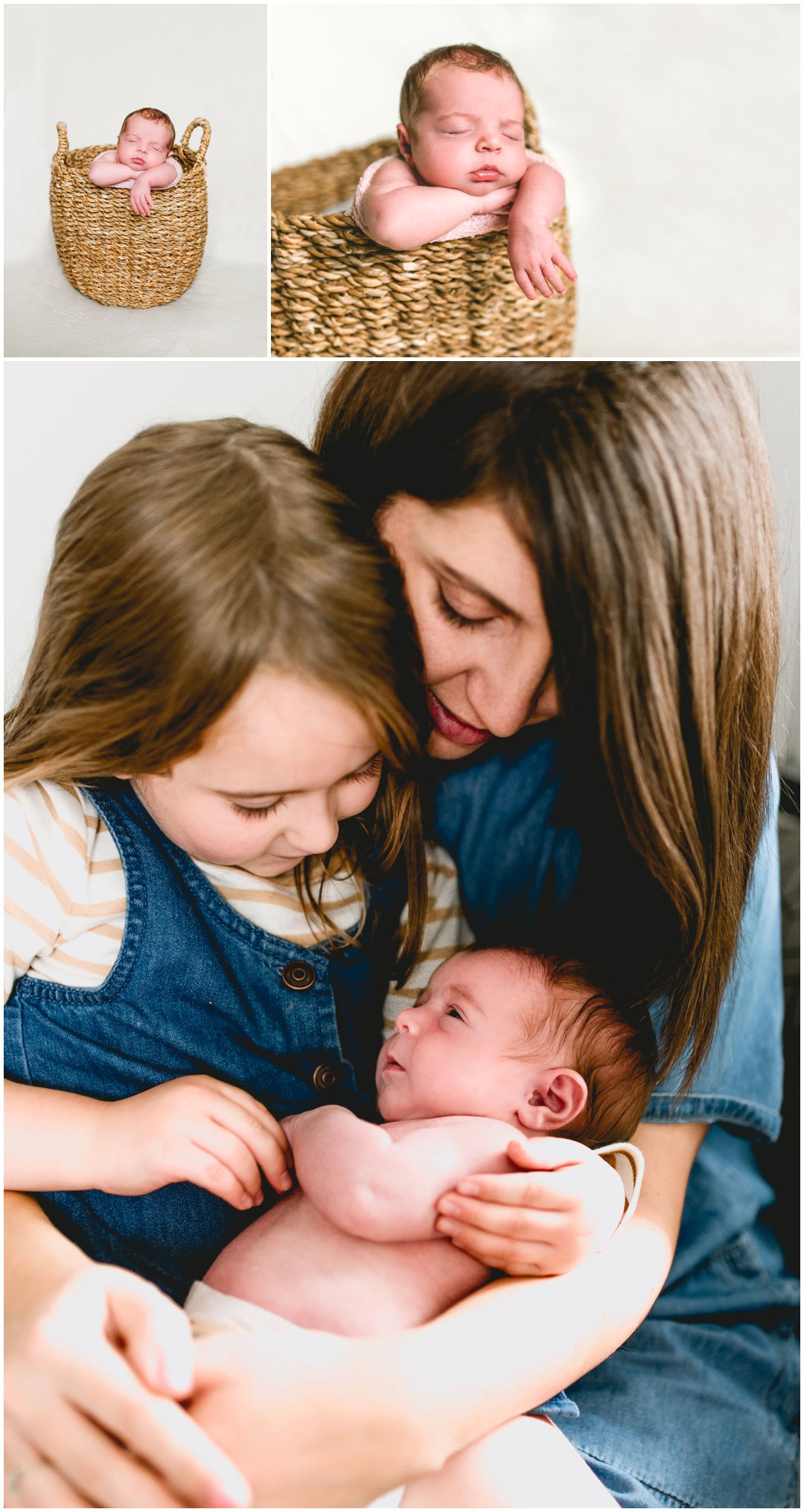 Newborn shoot, newborn photographer, West Midlands baby photos, Sutton Coldfield newborn photography, photos, Lisa Carpenter Photography, wedding photographer, lifestyle, inspiration, Connie and Clash, welcome to the world