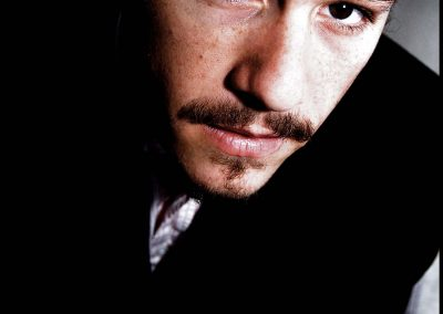 australian-actor-heath-ledger
