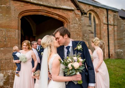 amy_tom_curradine_barns_wedding_0174