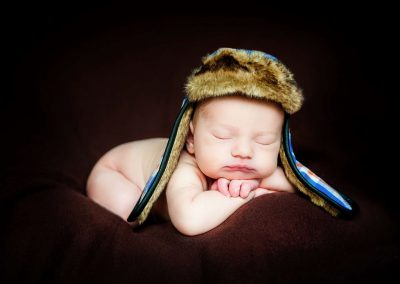 baby_sam_newborn_sneak-1