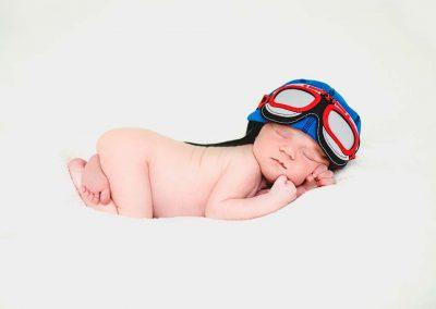 baby_theo_newborn_0044