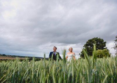 beau_phil_sneak-2_Wedding photography West Midlands