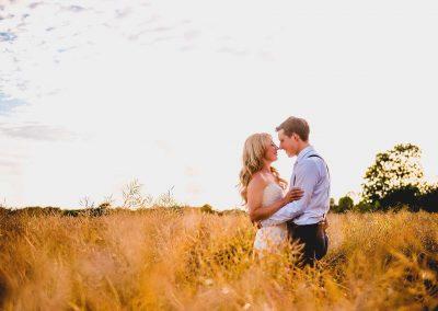cara_maurice_wedding-453_Shustoke Barn Wedding