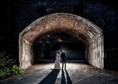 clare_matt_wedding_0396_Enginuity Wedding