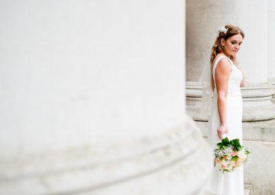 Cynthia_Jean_Westminster Wedding-5