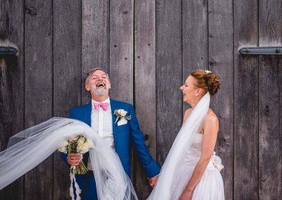 daniella_mark_wedding-213_Blakesley Hall