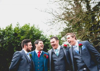 dean_sam_wedding_0073