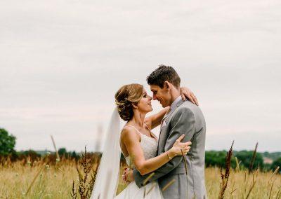 Emily_Andrew_Wedding-451sneak