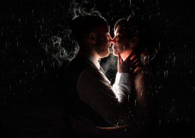 gema_john_wedding_0237_rainy wedding photo